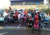 Fundacion-Bobath-2011-06