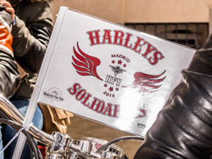 Harleys-Solidarias-Abril-2016
